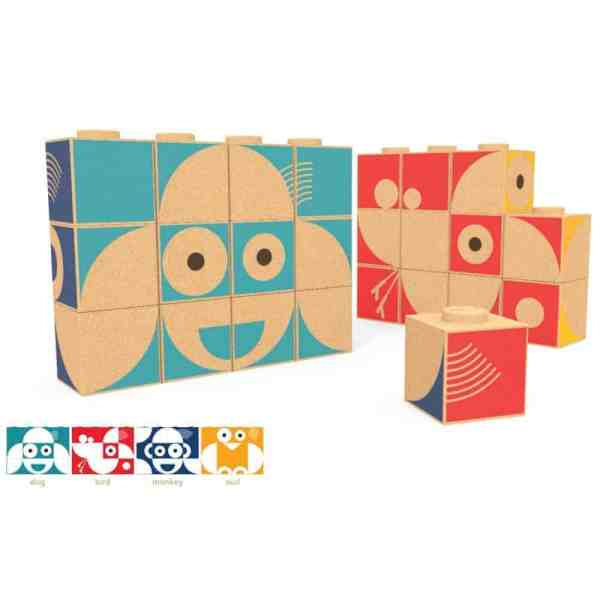 elou-puzzle-block-02