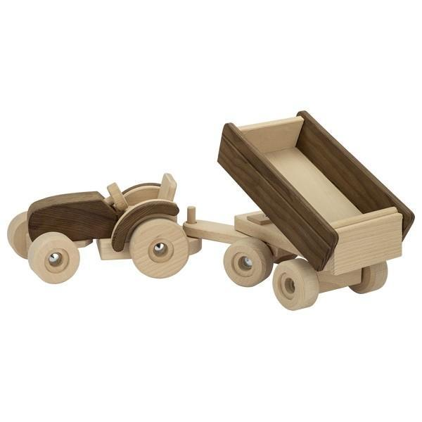 goki-nature-tractor-with-hanger-02
