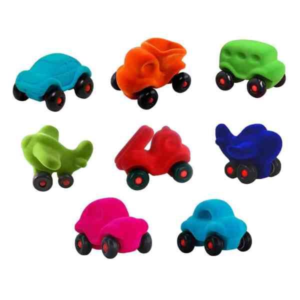 little-vehicle-assortment-b-