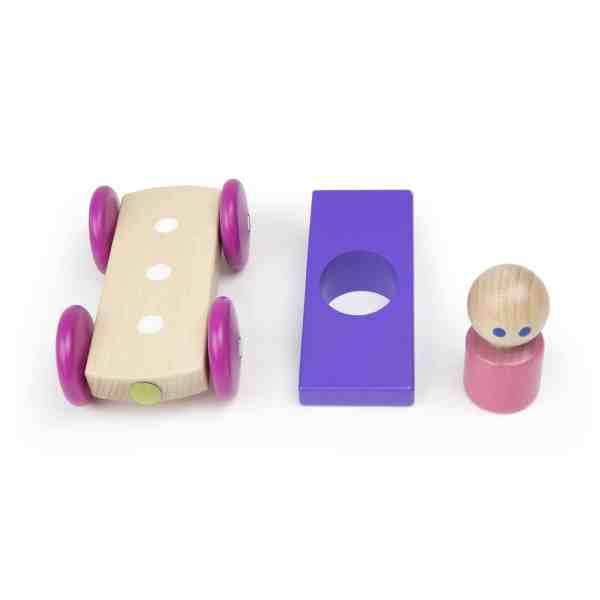 tegu-magnetic-racer-B (3)