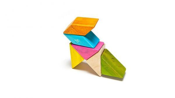 tegu-magnetic-woodset-prisma-6parts (7)