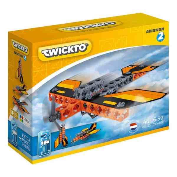 Aviation-No2-01