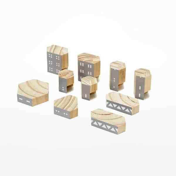 Blockitecture Brutalism -02