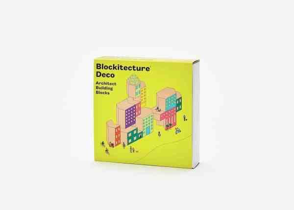 Blockitecture Deco-02