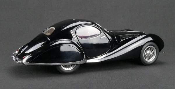 "ANHANG-DETAILS CMC-Talbot-Lago-Coupé-T150-C-SS-Figoni-Falaschi-""Teardrop""-1937"