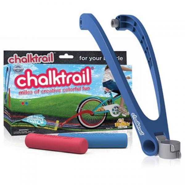 Chalktrail Bike blue - blue-01
