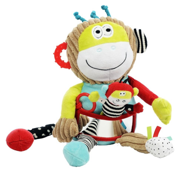 DOLCE-PLAY-LEARN-MONKEY