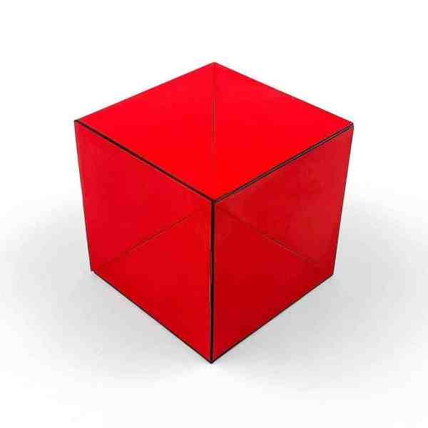GeoBender Cube - Primary-01