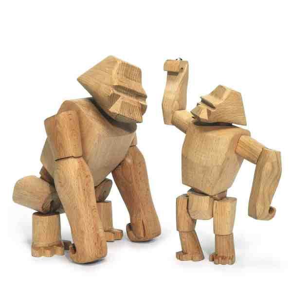 Hanno the Gorilla-02