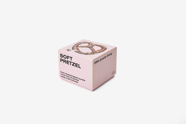 Little Puzzle Thing - Brezel-03