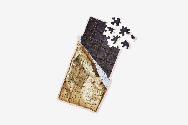 Little Puzzle Thing - Schokolade-02