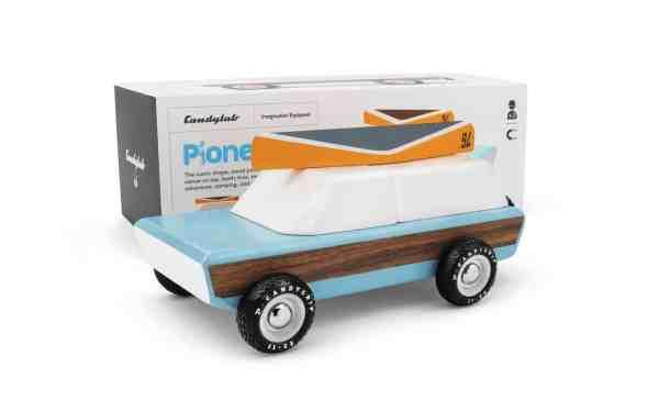 PIONEER-02
