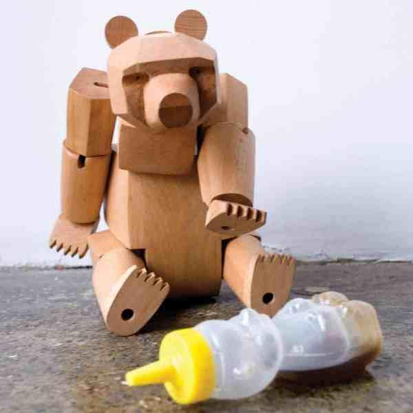 Ursa the Bear-05