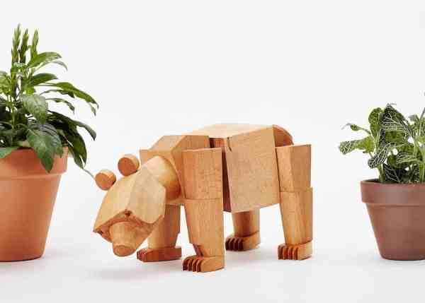 Ursa the Bear-07