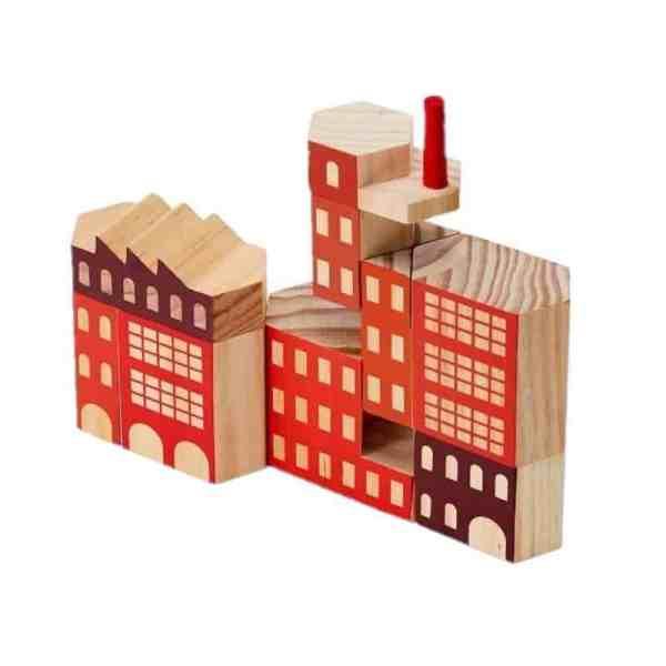 blockitecture factory-01