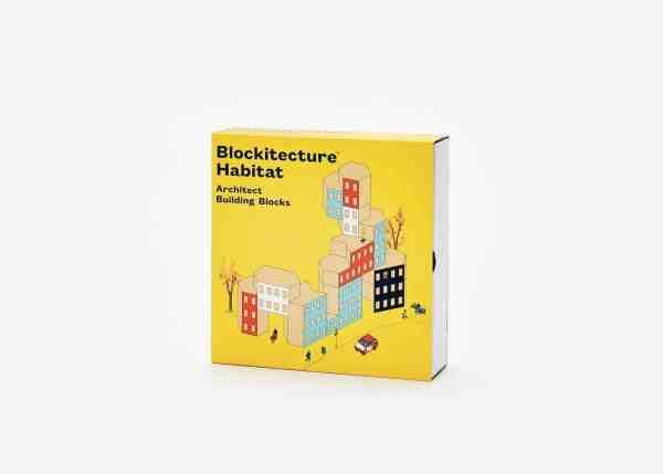 blockitecture habitat-05