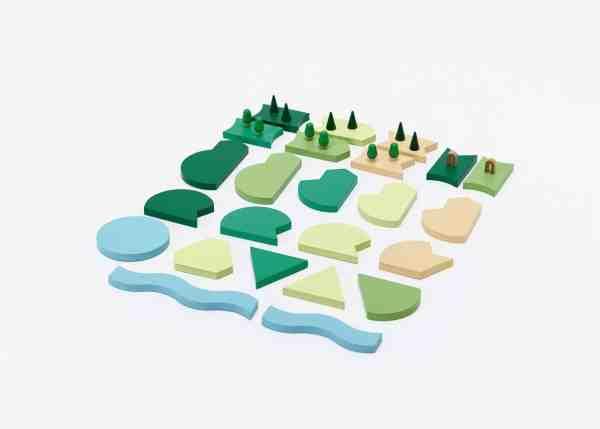blockitecture parkland-02