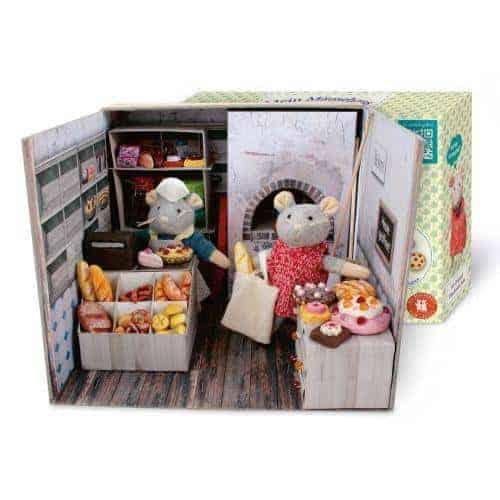 mäusehaus-bastelbox-einkaufsladen-02
