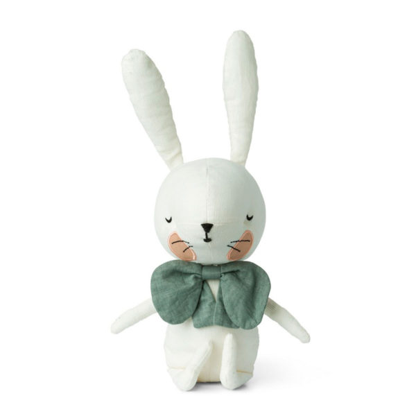 picca-loulou-hase-white-18cm-02