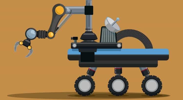 Lern-Roboter-Blog-02
