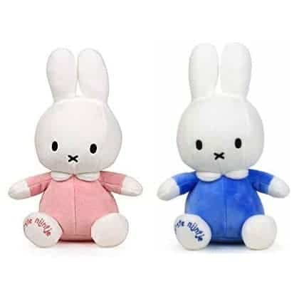 My First Miffy