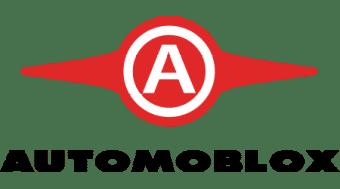 Automoblox_b46ac_450x450