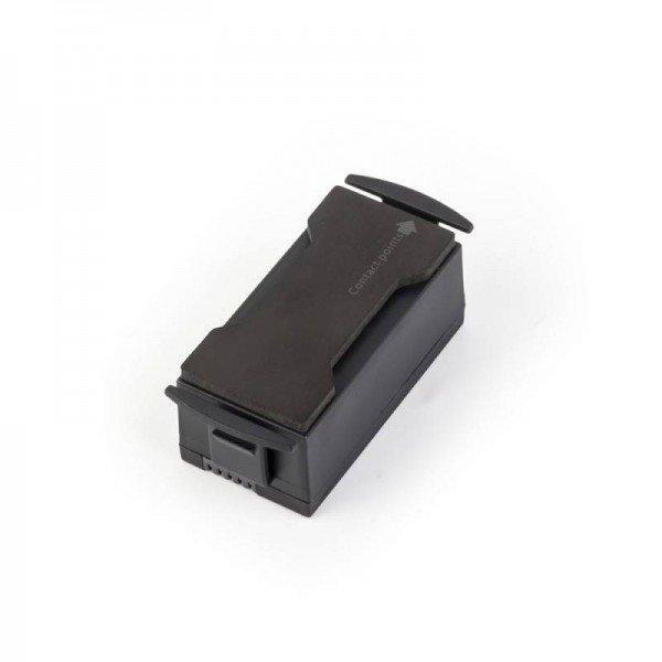 Makeblock-Airblock Battery-02