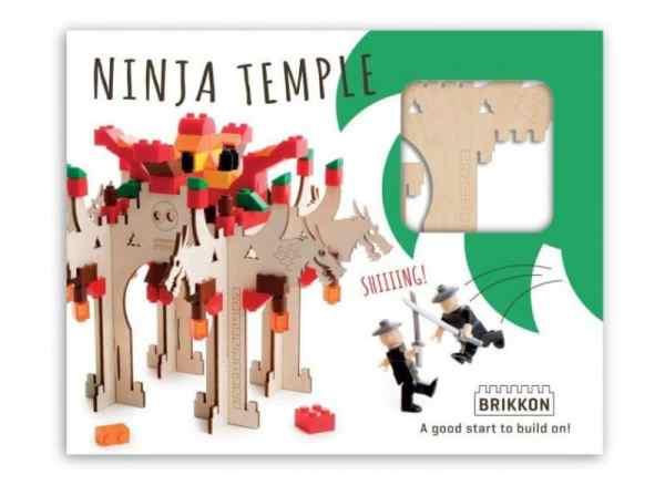 NINJA TEMPLE-01