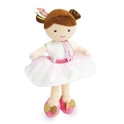 Prinzessin Ombelline 30cm