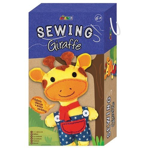 Sewing Giraffe-01