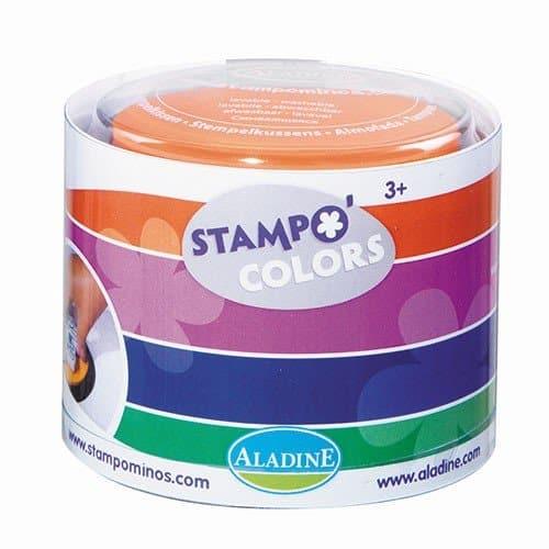 Stampo Colors Karneval