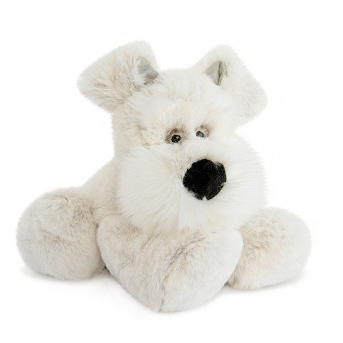 Softy Hund Scottish 45cm