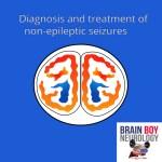 Brain Boy Neurology