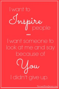 i-want-to-inspire-people-quote