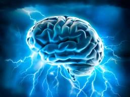 seizure migrains Stock_adventtr
