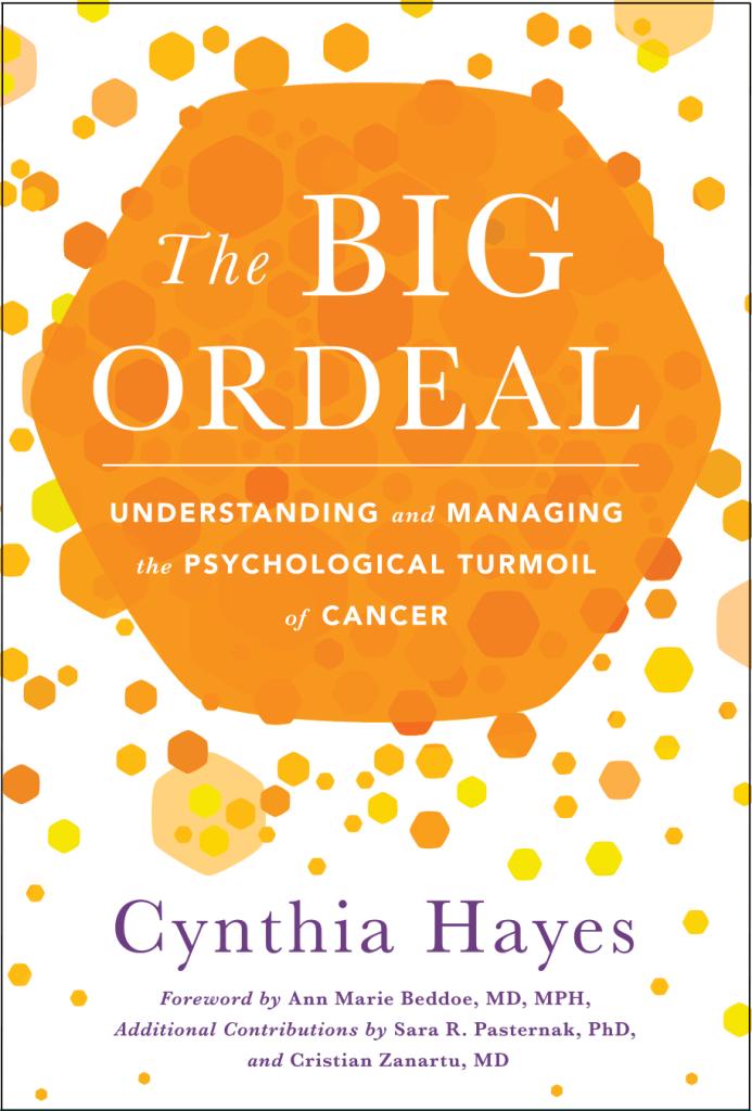 The Big Ordeal