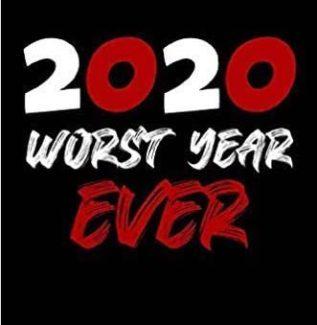 2020 CHALLENGE