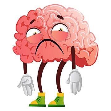 terminal brain cancer