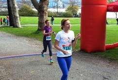 Game of Life 5K