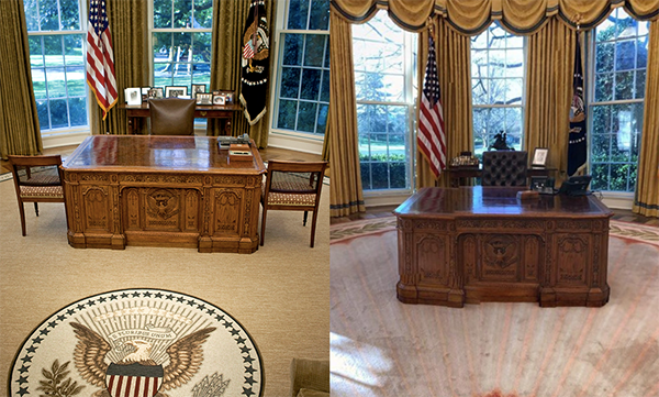 recreating oval office. Oval Office Pictures. Fine Image Throughout Pictures Recreating C