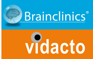 Zev Brainclinics Vidacto5k