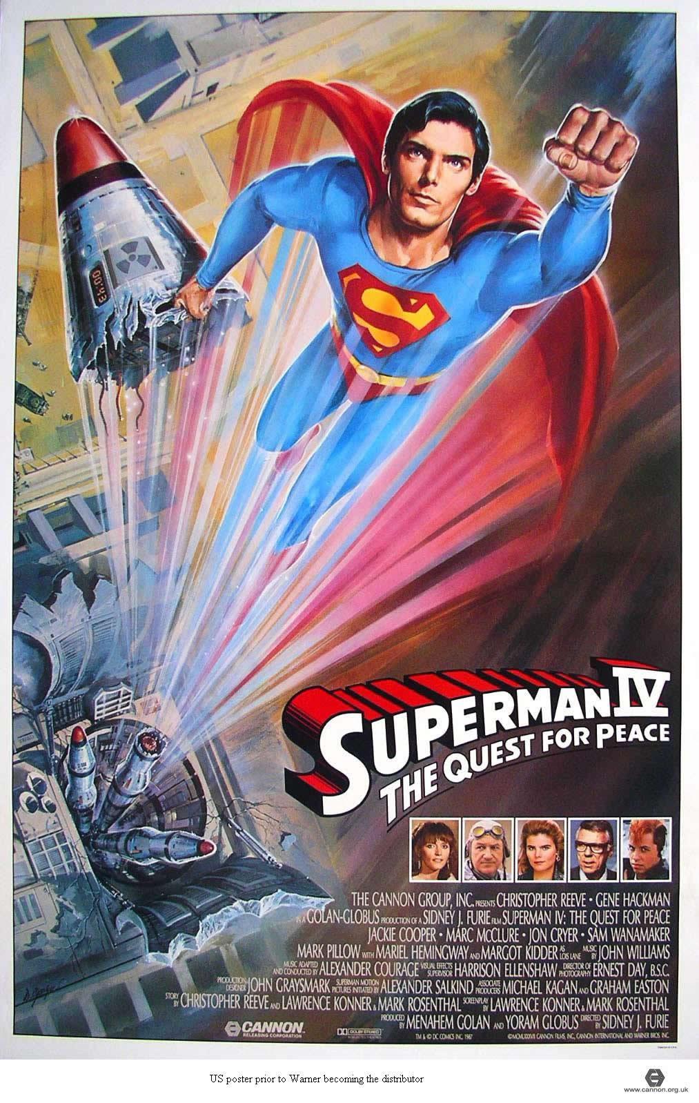 https://i0.wp.com/braindamaged.fr/wp-content/uploads/2013/06/superman-iv-the-quest-for-peace-1987.jpg