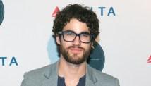 American Horror Story Hotel Darren Criss Au Casting