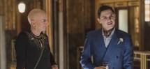 American Horror Story Hotel L Tel Fant Spoilers