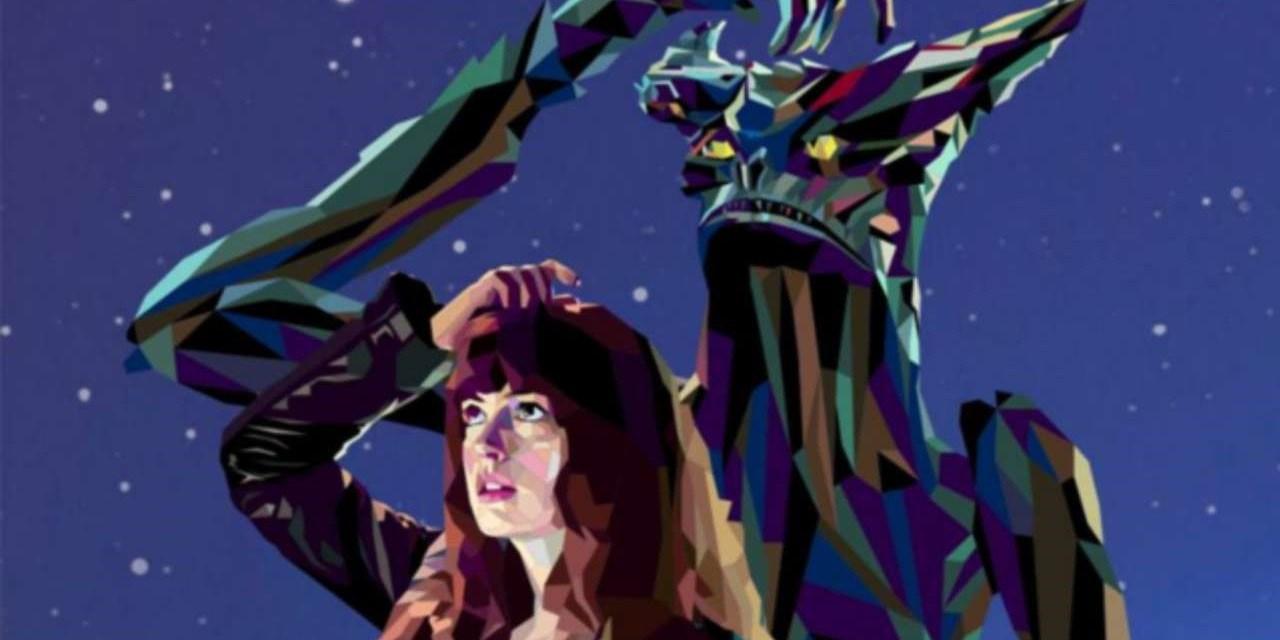 Colossal : Le film de Kaiju plus profond qu'on ne le croit