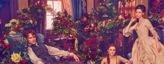 """Résultat de recherche d'images pour """"outlander saison 4"""""""