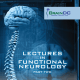 Functional Neurology Two