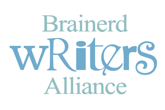The Brainerd Writers Alliance