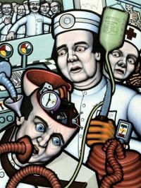 brainsurgery.jpg
