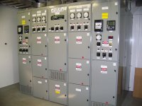 Electrical Power System Engineering Training - Jim ...